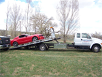 towing--service